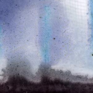 dustcatcher-09t
