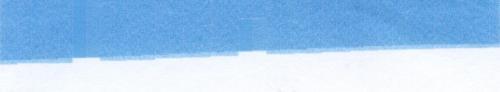 blue scalar-3-wip